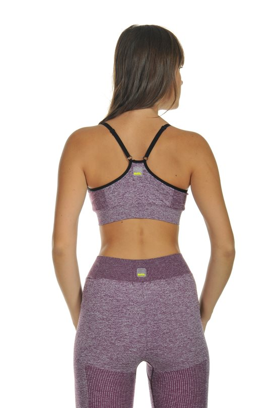 Women's sports bra  Tops & T-Shirts