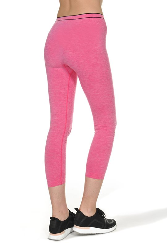 Women's leggings  Leggings