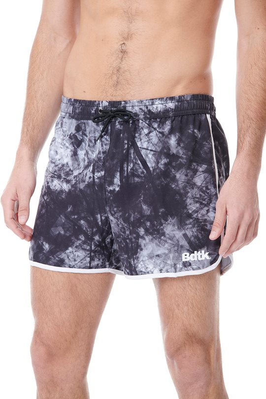 Men's swim shorts  Swimsuits