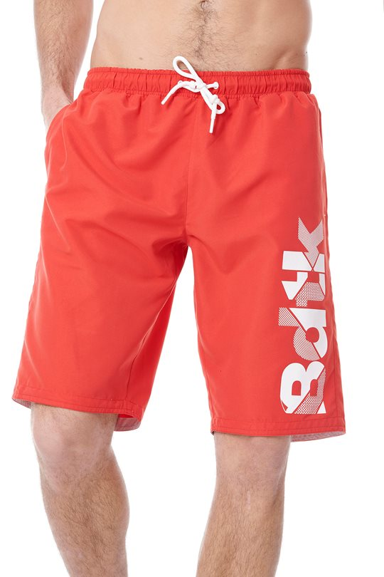 Men's bermuda swim shorts  Swimsuits