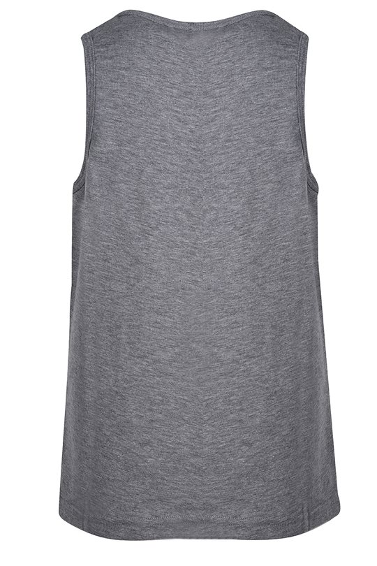 Boys' sleeveless t-shirt  Boys Top
