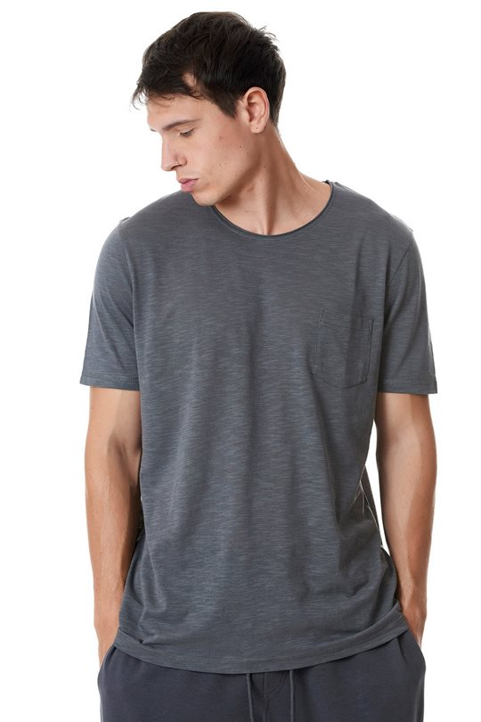 Men's short-sleeved t-shirt  T-Shirts