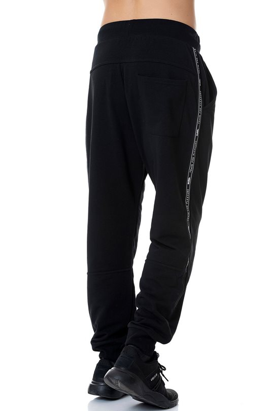 Men's `Parkour` joggers  Pants