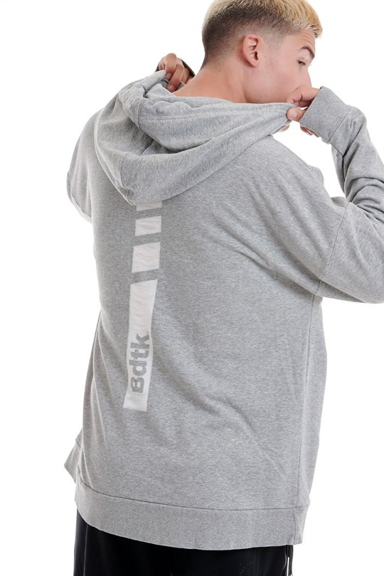 Men's hooded top  Sweaters