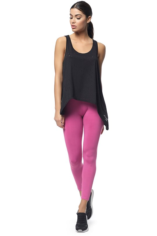 Women`s leggings  Leggings