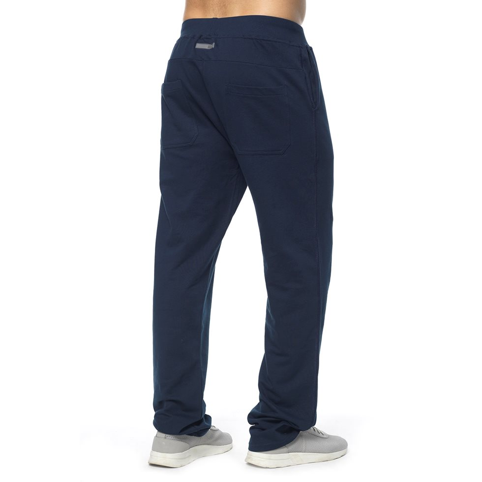 Men`s sweatpants