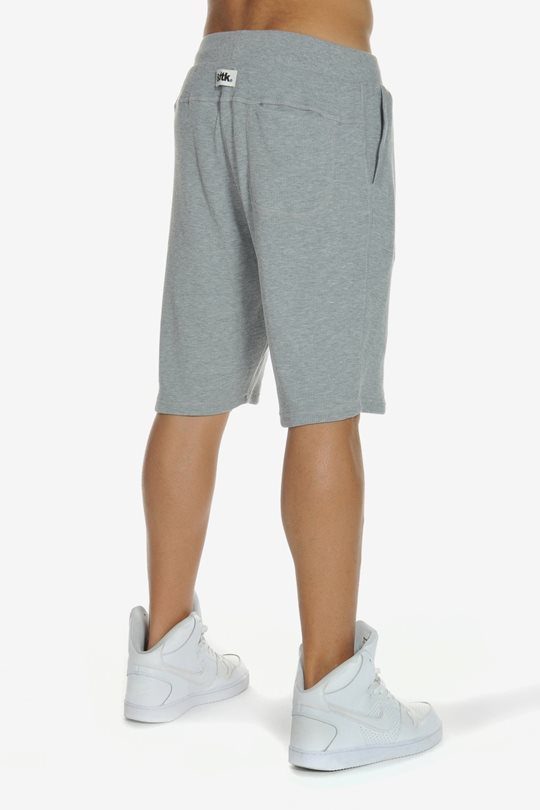 Men`s long shorts  Shorts