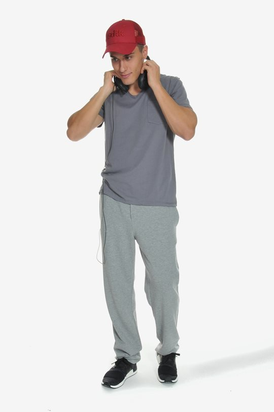Men`s sweatpants  Pants