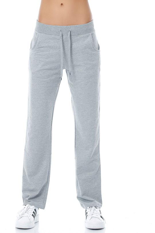 Women's BDTK sweatpants  Pants