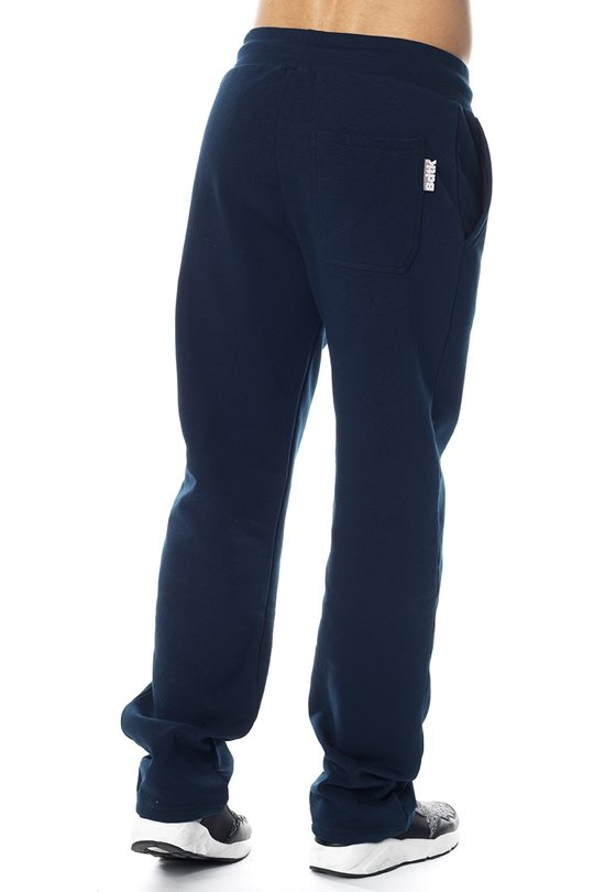 Men's BDTK sweatpants  Pants