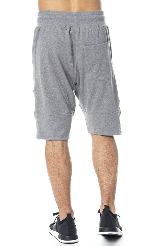 Men's BDTK Bermuda shorts  Shorts