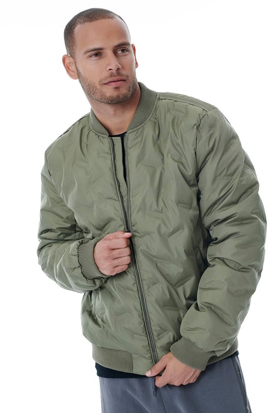 Men's BDTK jacket  Jackets