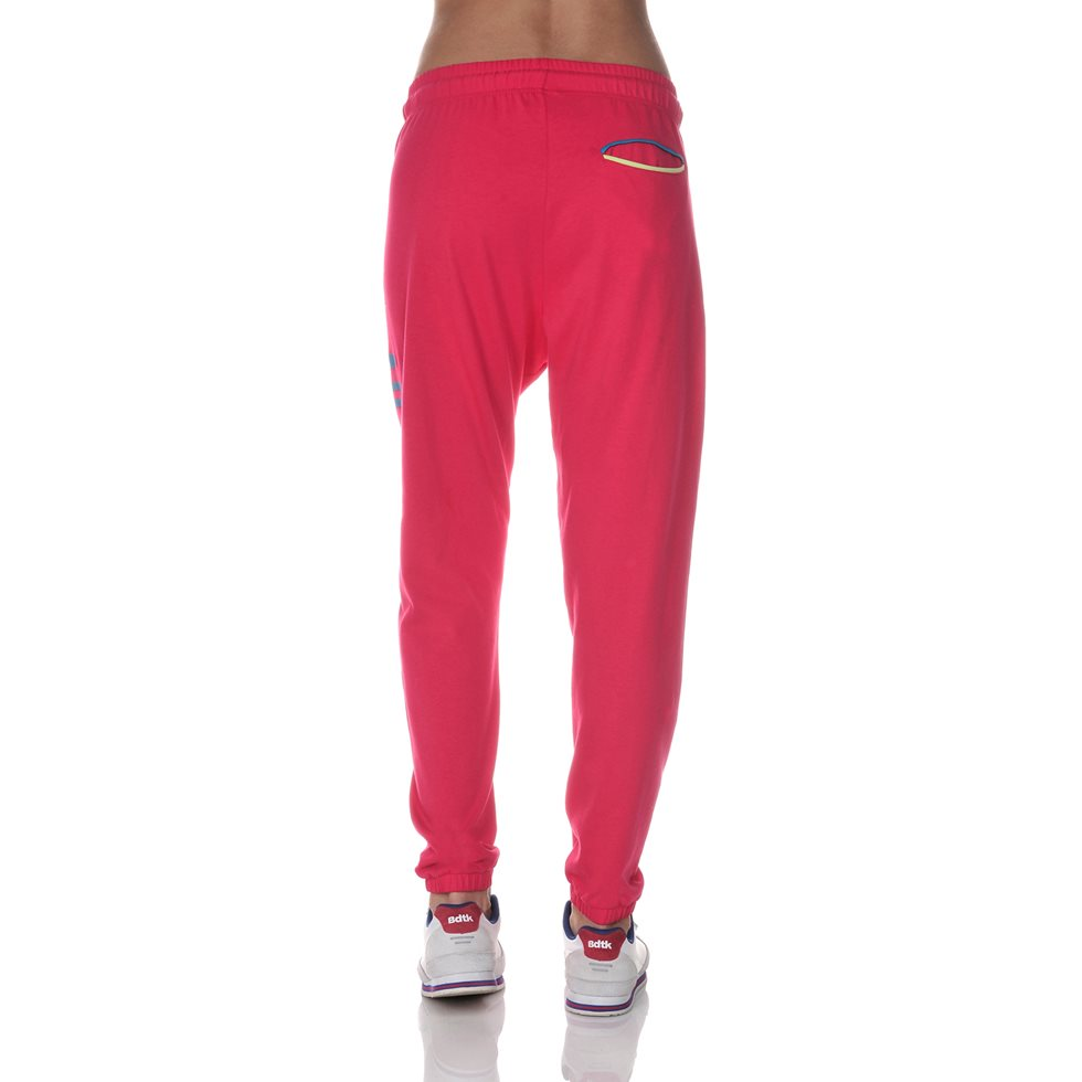 Women`s Baggy Sweatpants