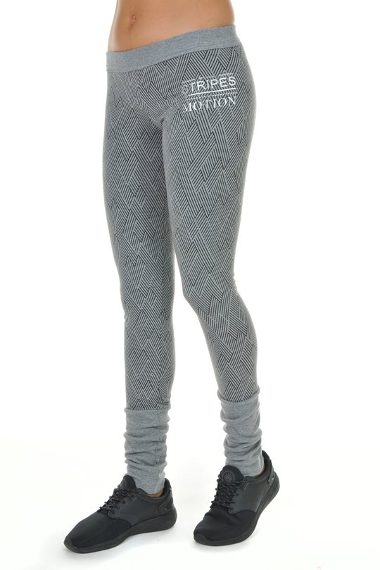 Women's Leggings 4/4 length  Leggings